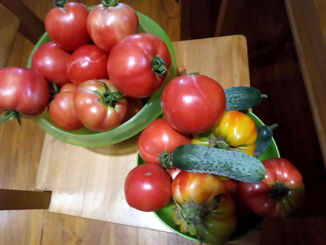 Урожай в поместье АНДРиКА (1).jpg