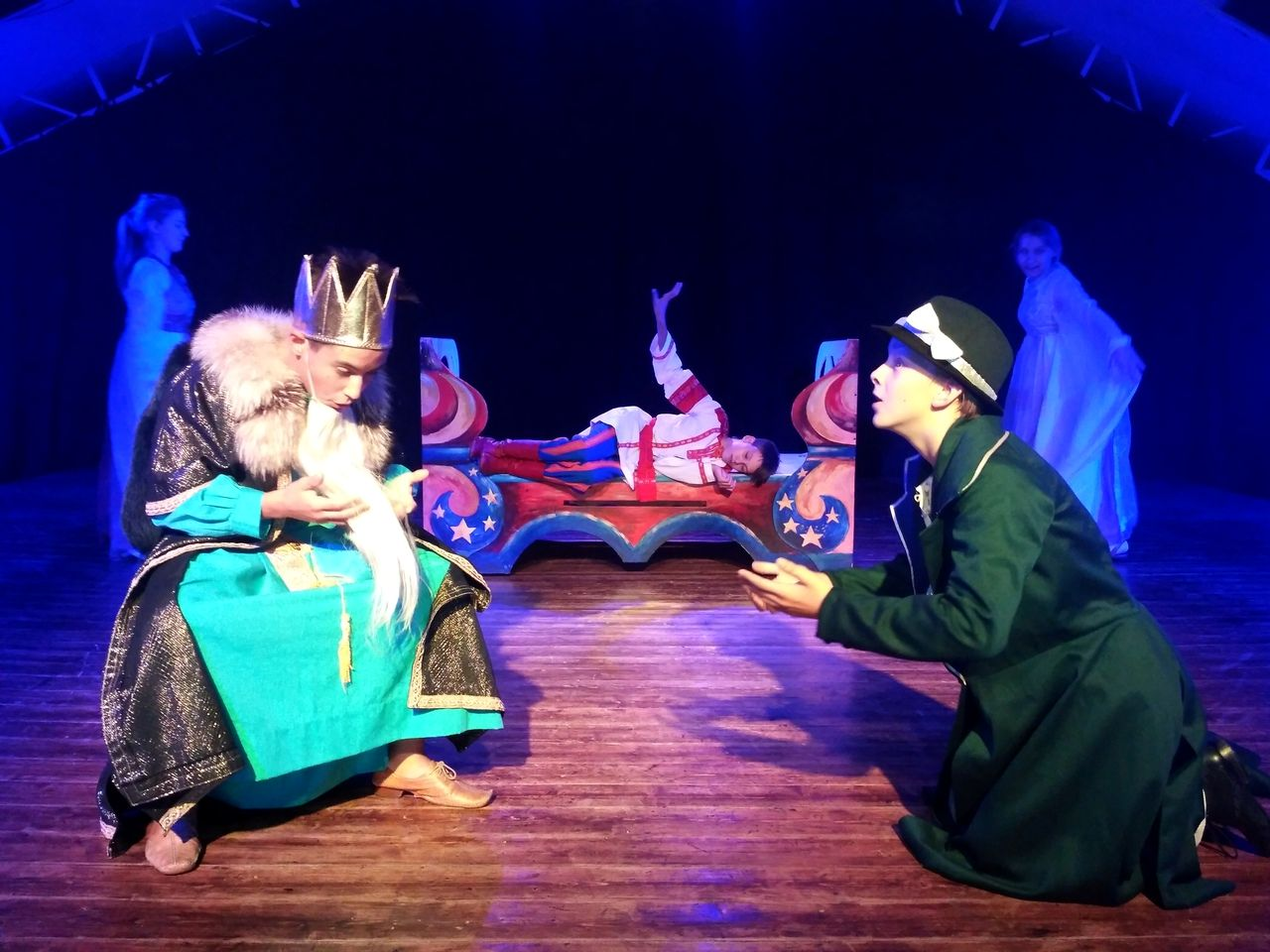 Театр МАЛАХИТ открывает двери с премьерой (9).jpg