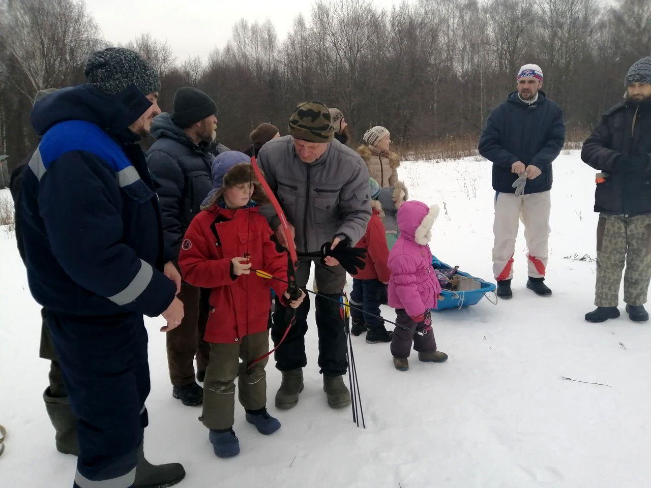 23 февраля праздник в ПРП КалиновецЪ (3).jpg