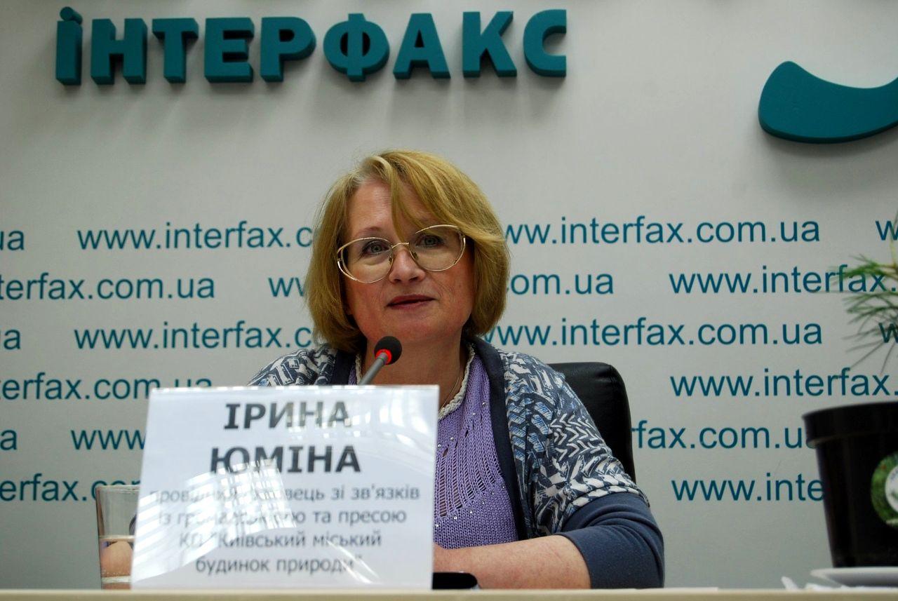 Кедры возвращаются на украинские земли (9).jpg