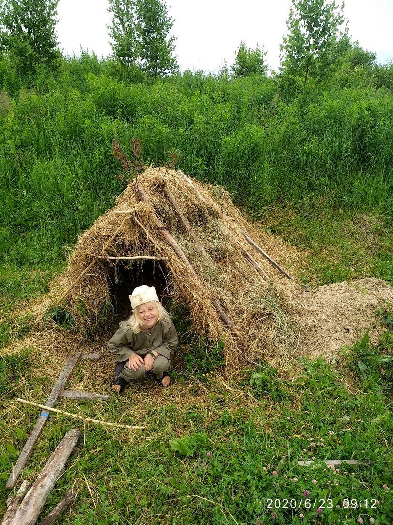 Никита Горбачев - Слушать и впитывать природу стало основным занятием (7).jpg