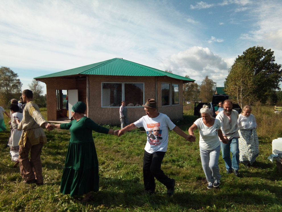 Народный проект. Башкортостан 2.jpg