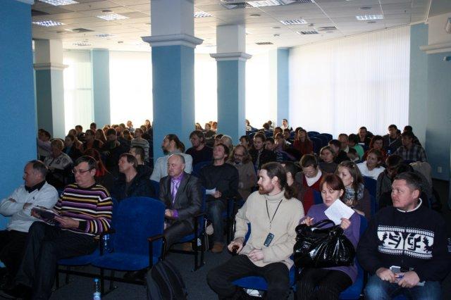 Участники конференции в Омске.jpg
