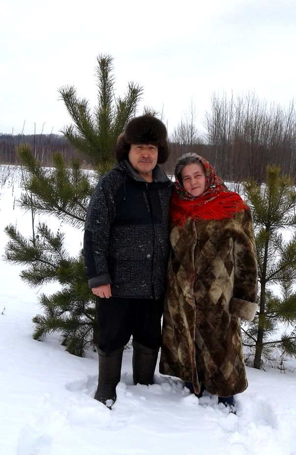 Семья Журавлёвых ПРП Калиновец.jpg