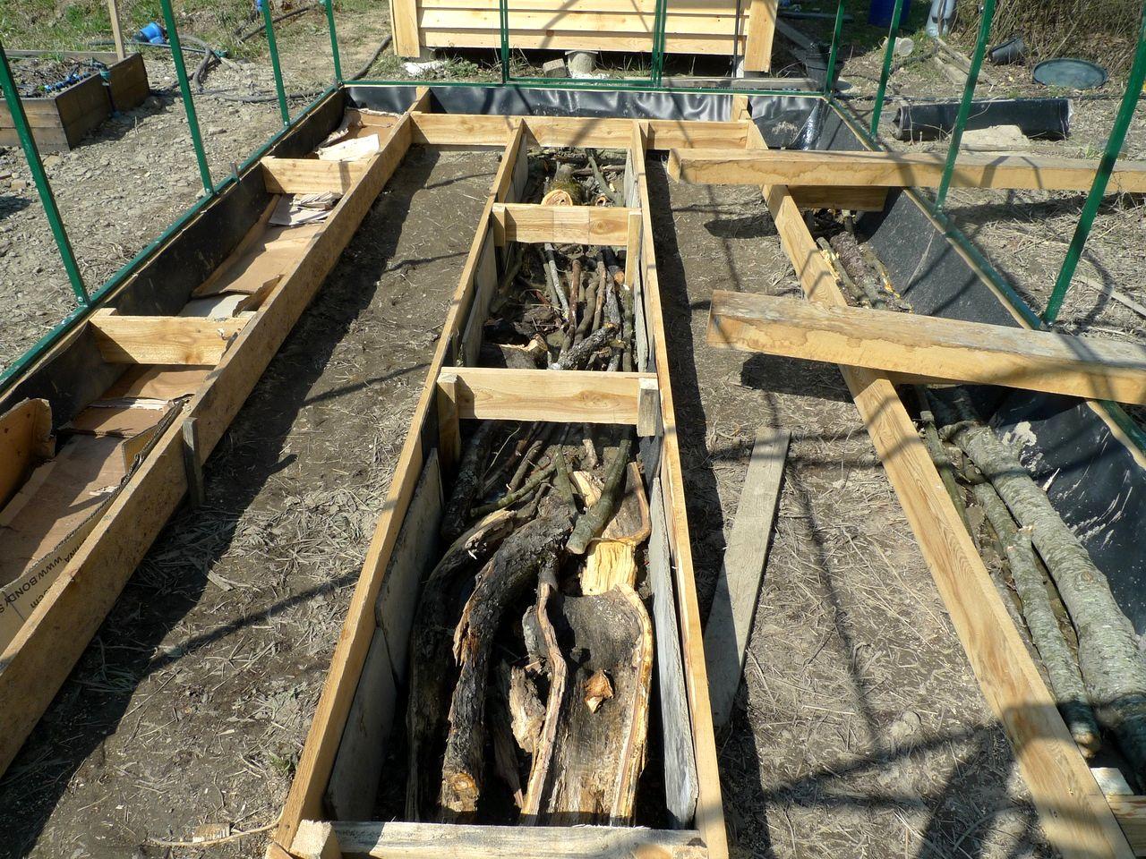 Опыт создания огорода в РП АНДРиКА (6).jpg