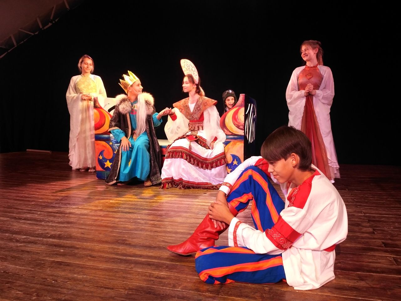 Театр МАЛАХИТ открывает двери с премьерой (7).jpg