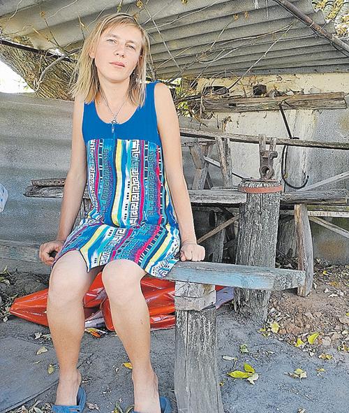 Фото русские бабы лезби 14 фотография