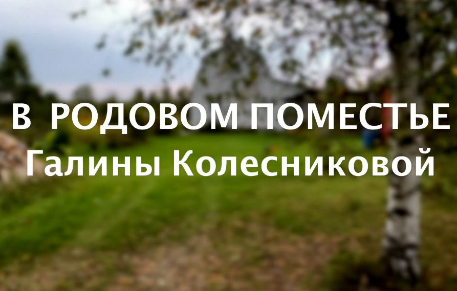 В Родовом поместье Галины Колесниковой (1).jpg