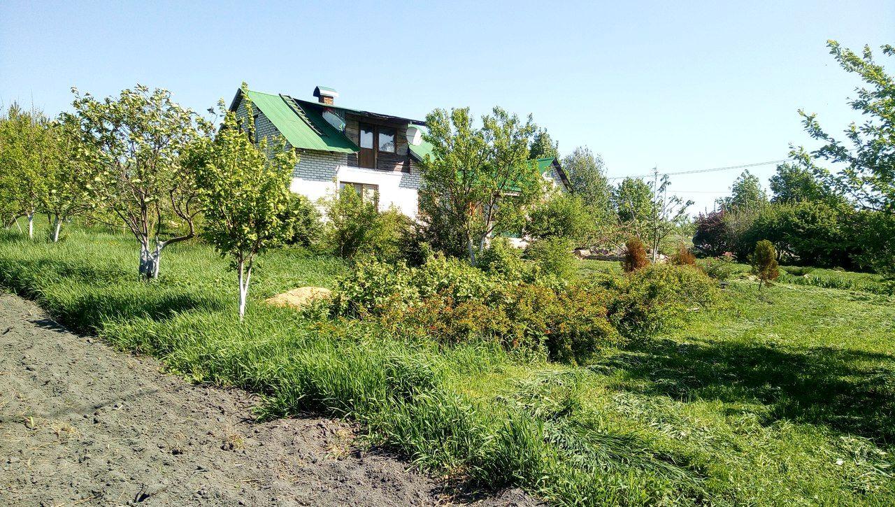 Родовое поместье Кудиновых (8).jpg