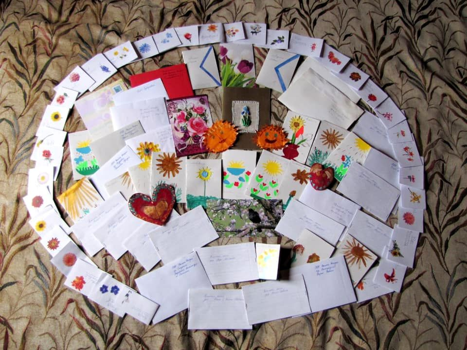Весенняя почта в ПРП Долина Джерел (1).jpg