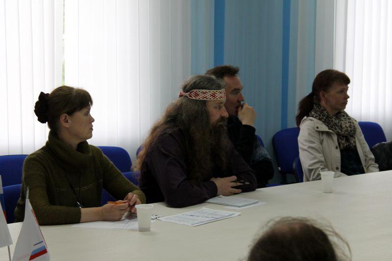 ОНФ в Пермском крае обсудили родовые поместья (2).jpg