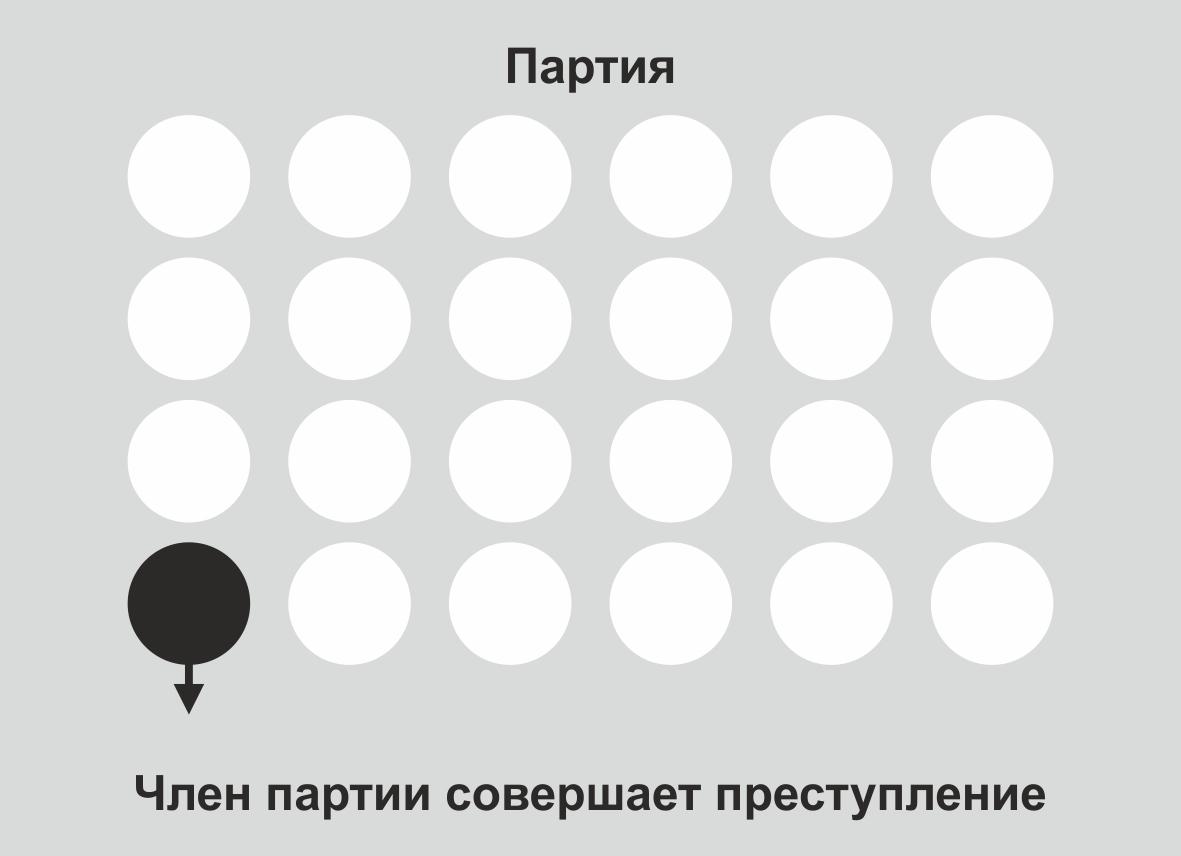 Обращение Майи Ладиловой к членам Родной Партии (1).jpg