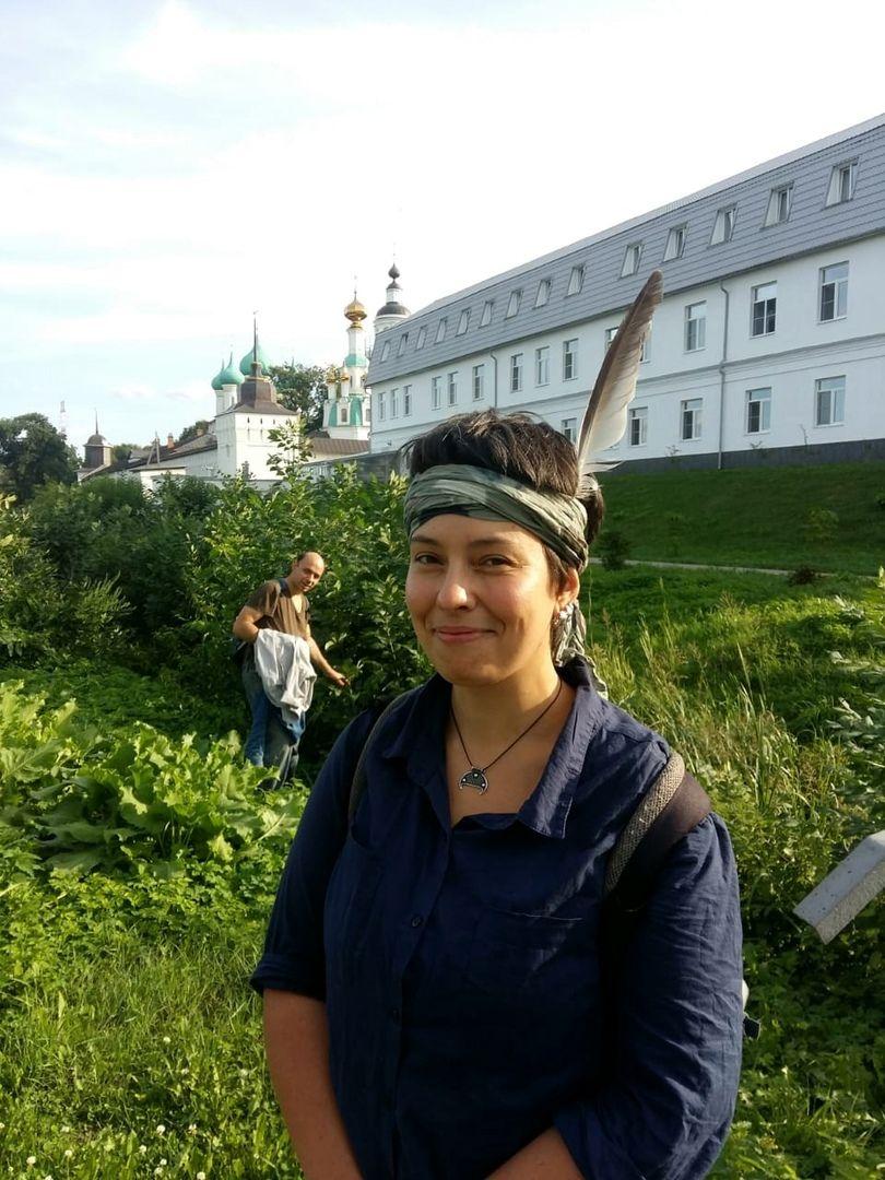 Путешествие к кедрам за 200 километров от Москвы (7).jpg