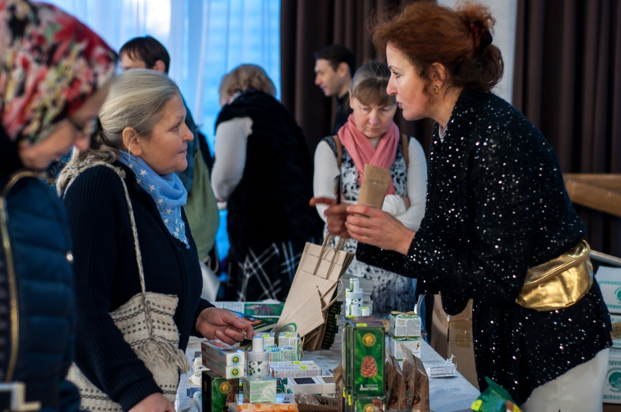 Конференция Минск 23.11.18 (4).jpg