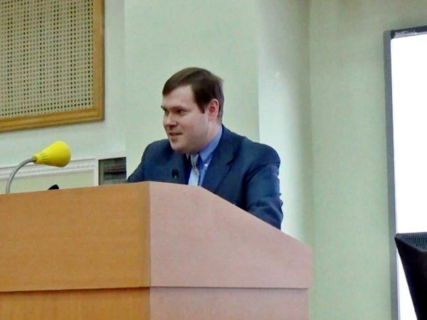 Moscow State University Pavlov M.Yu.jpg