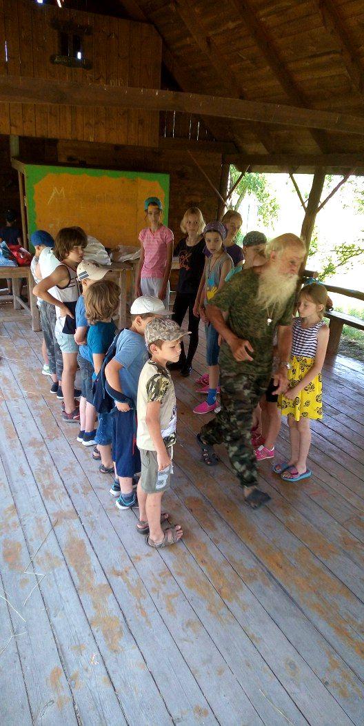 Лесная школа выживания в ПРП Ведруссия (4).jpg