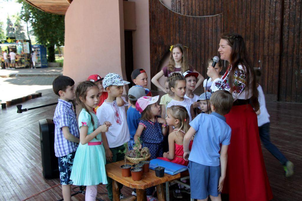 Проект Кедры детям Украины (7).jpg