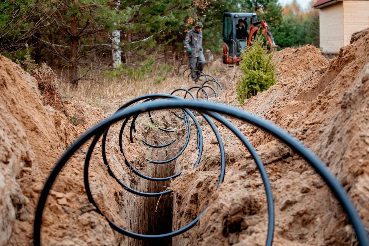 Водопровод в ПРП Лесная Поляна (1).jpg