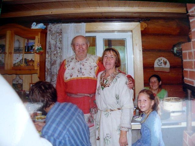 Жуковы Иван Дмитриевич и Раиса Александровна.jpg