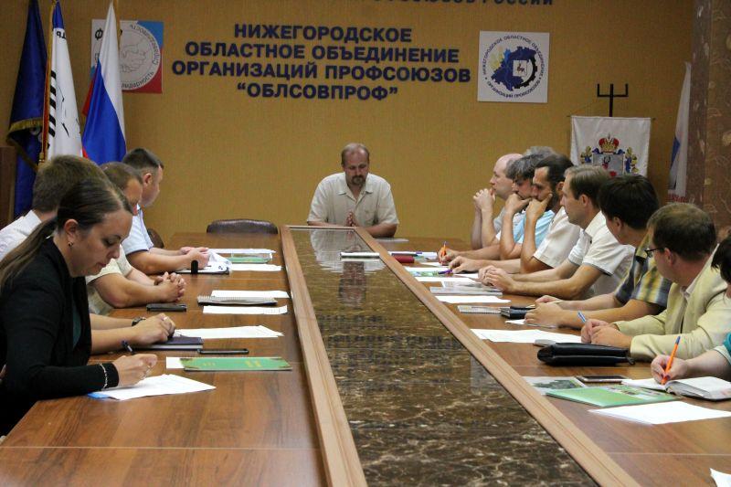 ОНФ Нижегородская Родовые поместья (1).jpg