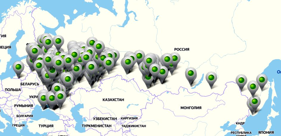 Karte der russischen PDP.jpg