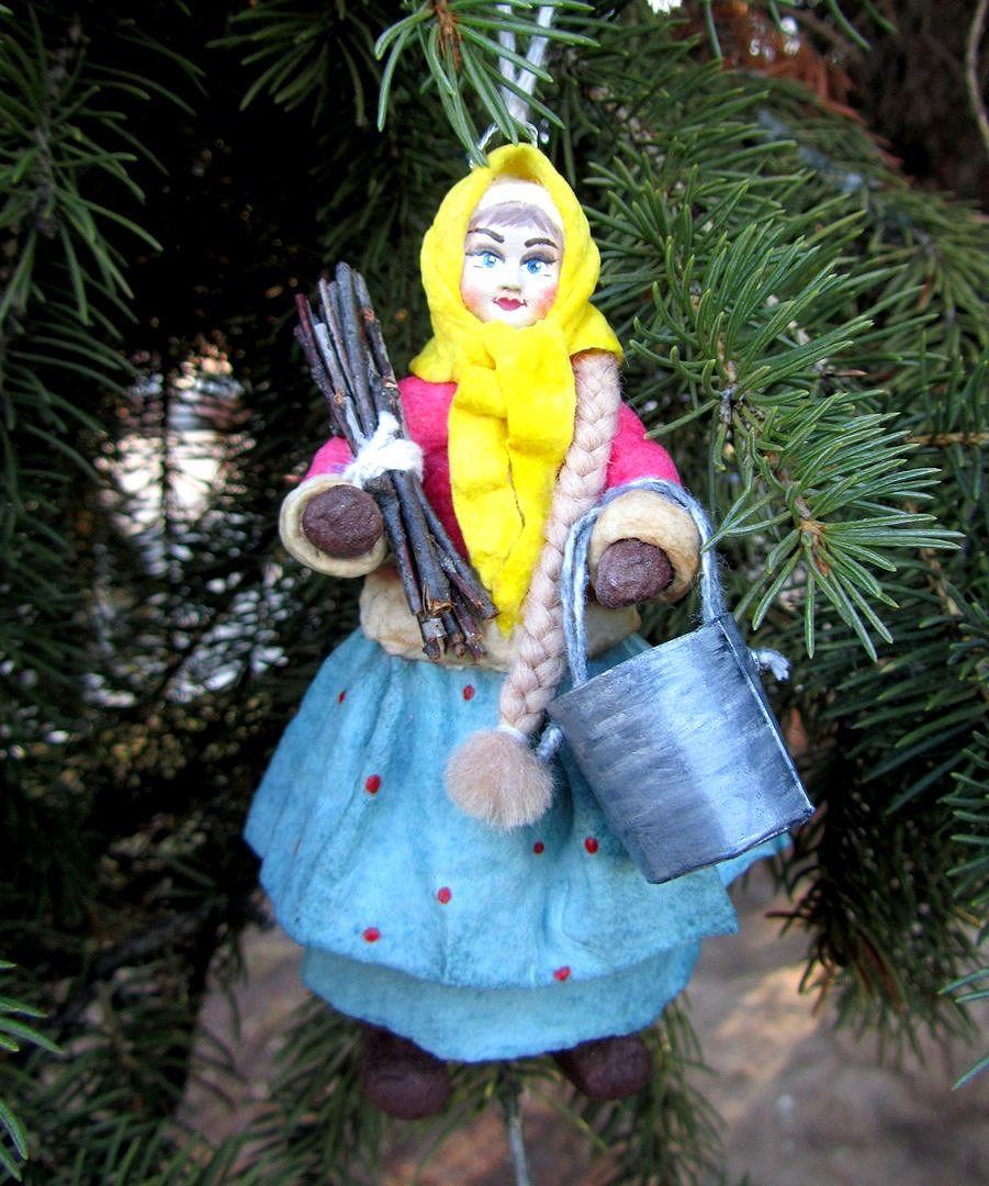 Ёлочная ватная игрушка в поместье Радость (1).jpg