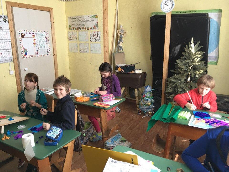 Школа в ПРП Благодать (3).jpg