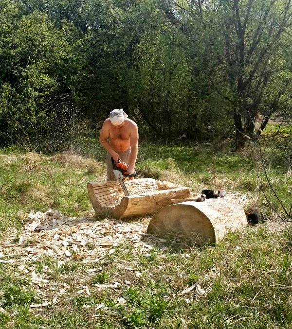 5 Евгений Чертков. Как сделать колоду для пчёл (2).jpg