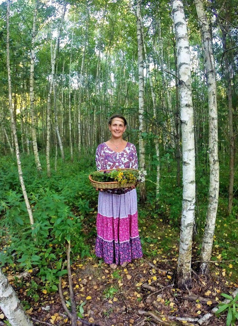 Мария Дьяченко. Все витамины в одной банке (2).jpg