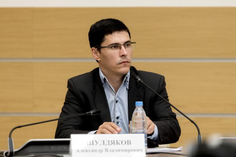 Эксперты ОНФ. Круглый Стол 11 мая 2018 (15).jpg