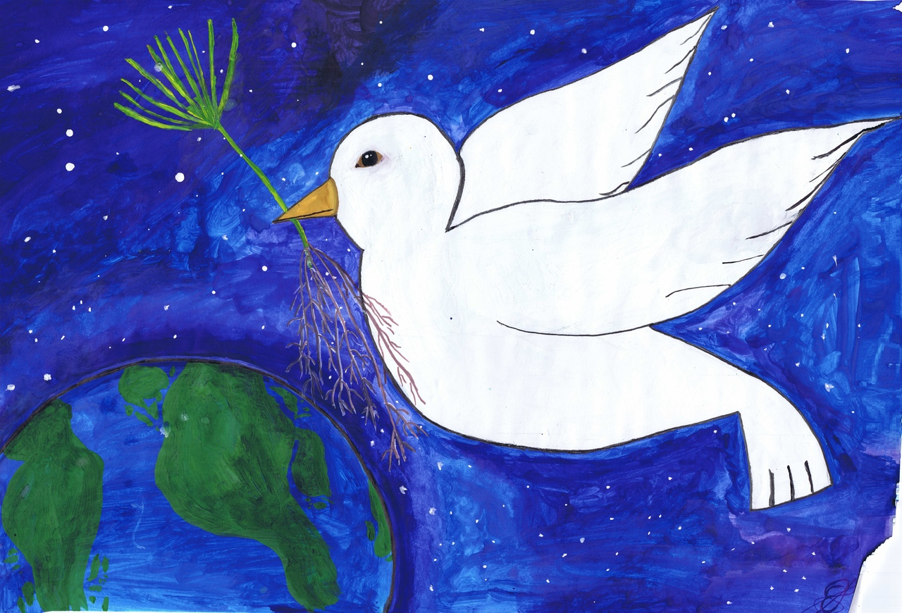 В Москве состоялся Международный кедровый форум «Кедры и мир» (6).jpg