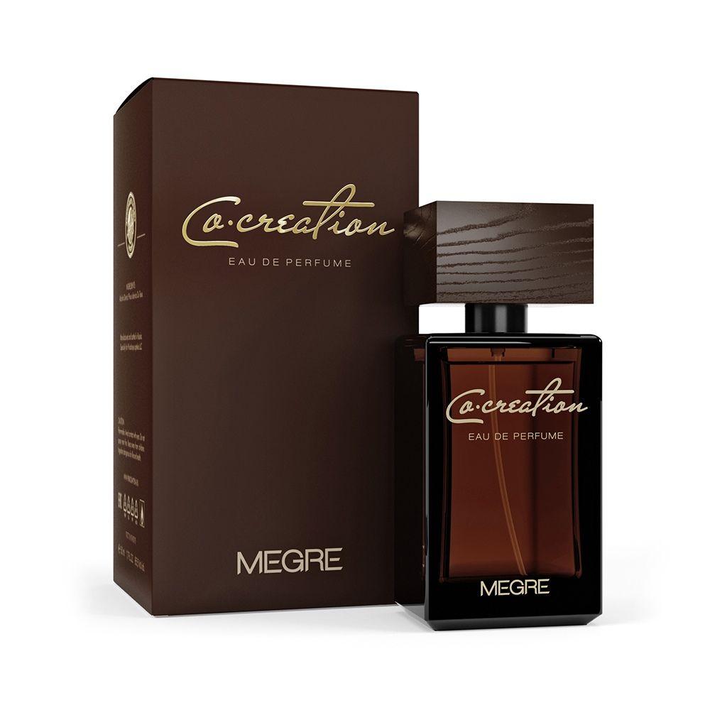 Megre Perfume (3).jpg