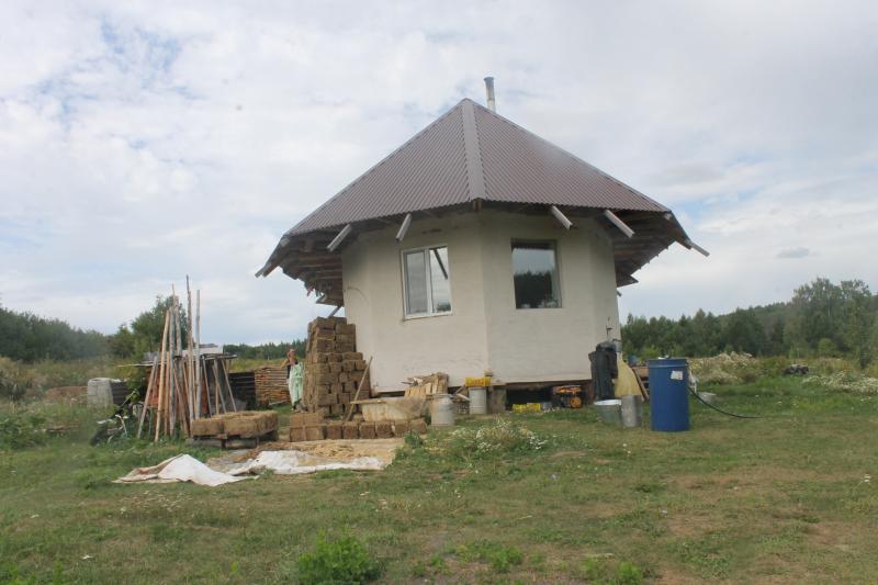 Ульяновцам нужен свой гектар для развития РП (2).jpg