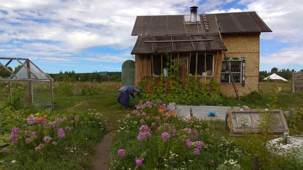 Ульяновцам нужен свой гектар для развития РП (1).jpg