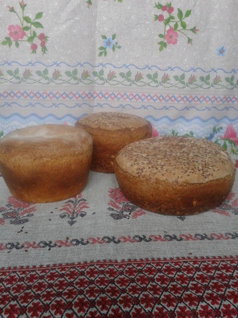 Заряновы хлеб.jpg
