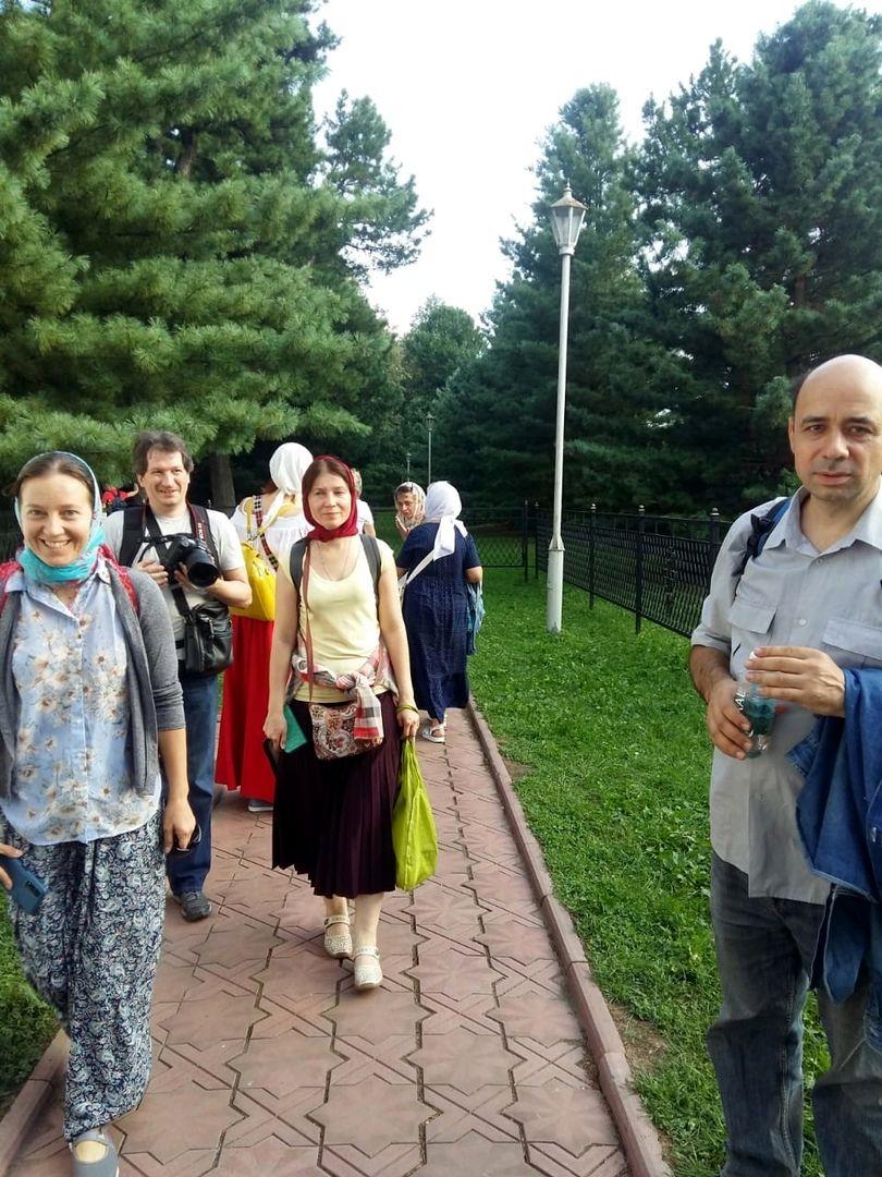 Путешествие к кедрам за 200 километров от Москвы (1).jpg