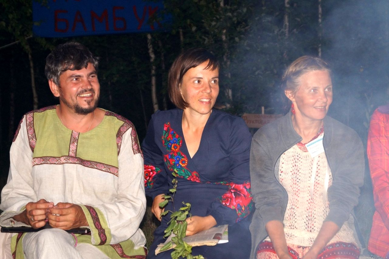 Поместье Лебёдушки. Как мы съездили на Фестиваль (7).jpg