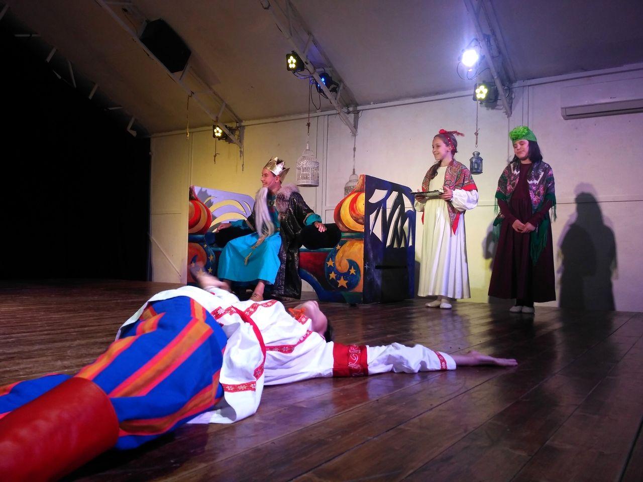 Театр МАЛАХИТ открывает двери с премьерой (6).jpg