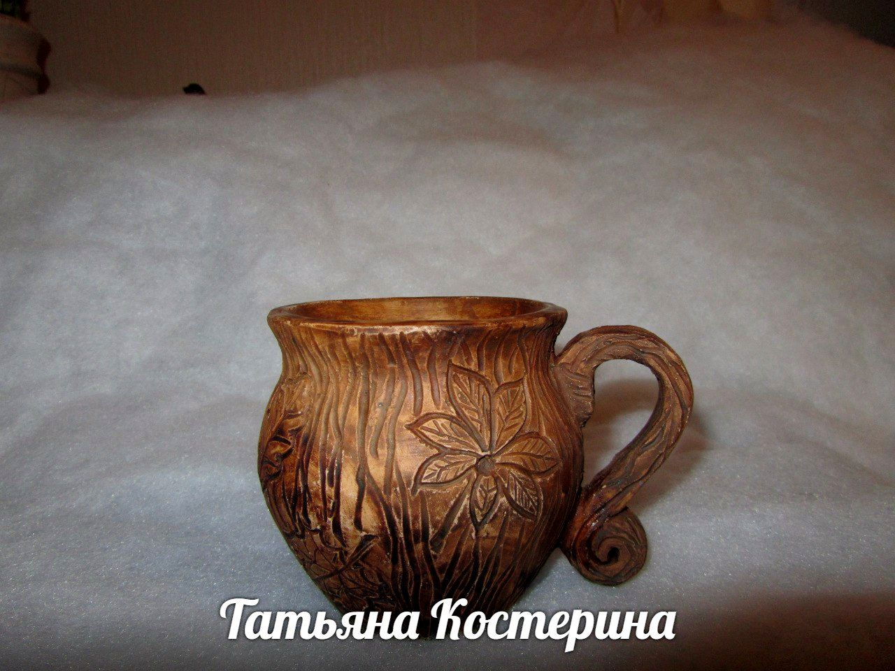 Творчество Татьяны Костериной ПРП КалиновецЪ (4).jpg