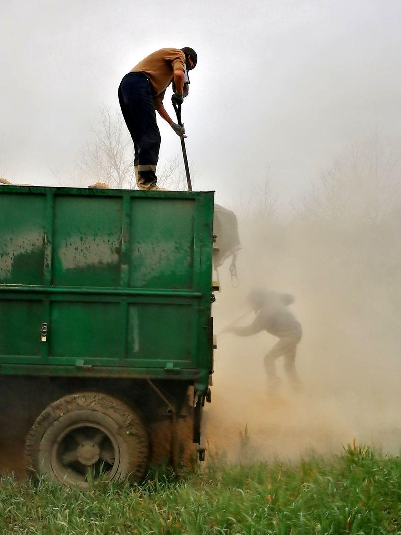 Поместье Радужный Лес восстановления глинистых земель (8).jpg