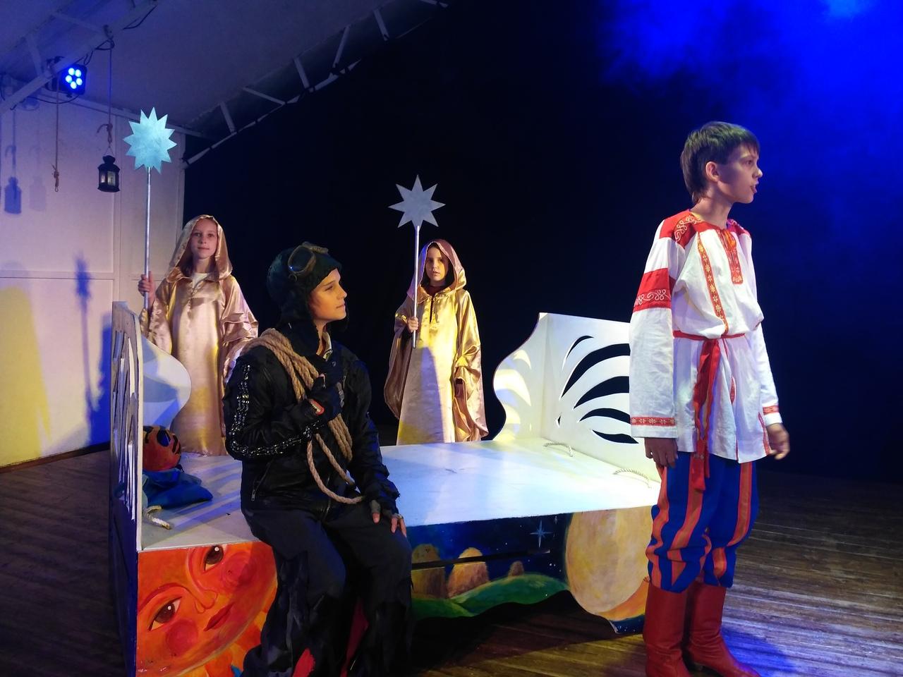 Театр МАЛАХИТ открывает двери с премьерой (4).jpg