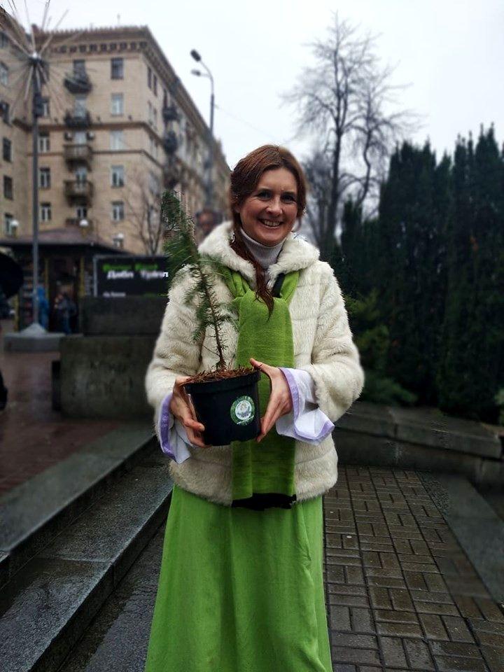 Международный Парад Эко Дедов Морозов Украины (4).jpg