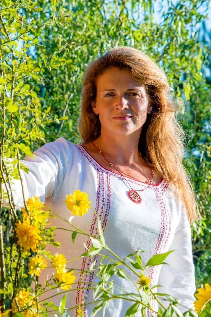 Инна Шевченко - Творчество на благо Мира (6).jpg