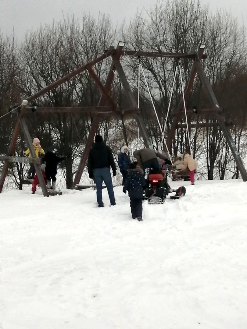 Зимние дни в ПРП Новый Путь (6).jpg