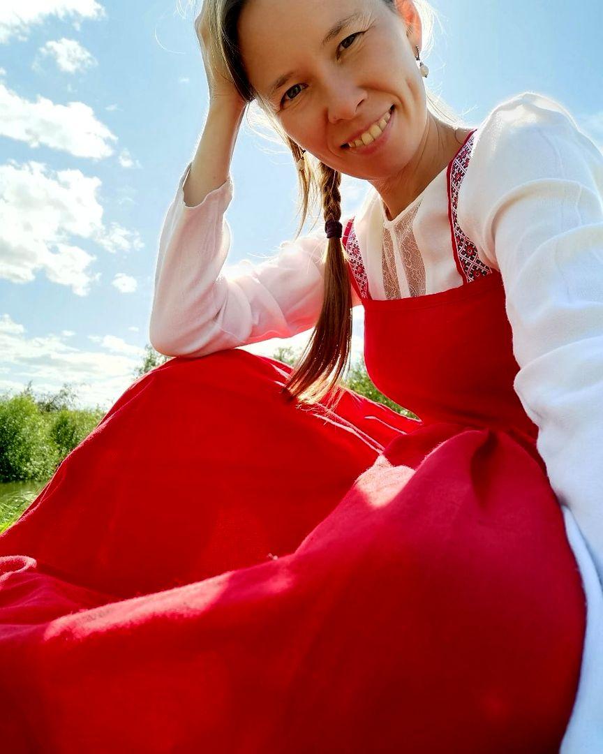 Мария Сибатрова – РП место где сбываются мечты (6).jpg