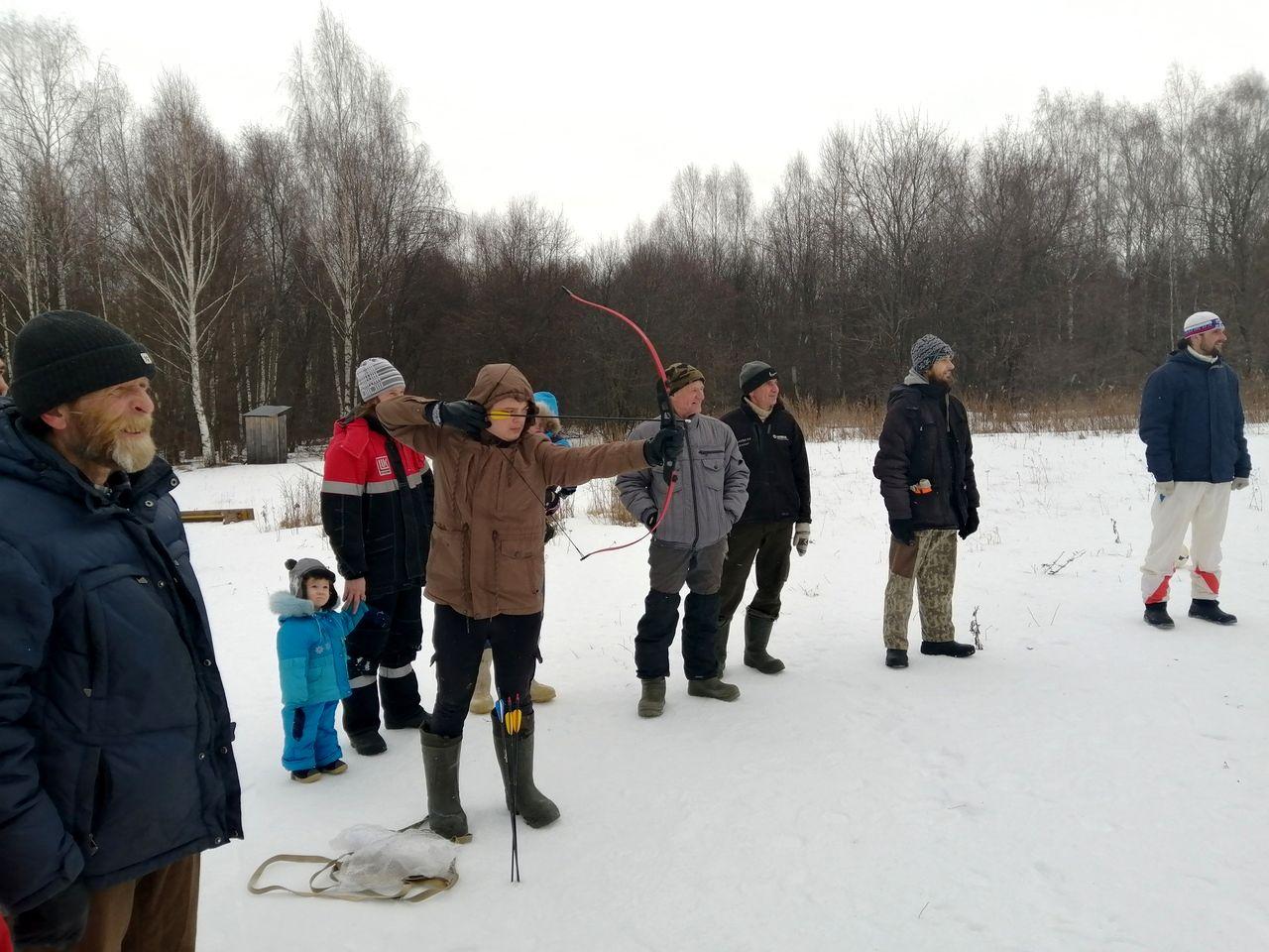 23 февраля праздник в ПРП КалиновецЪ (2).jpg