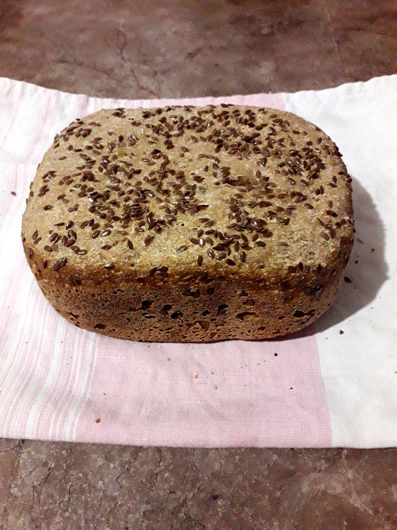 Наталия Зарянова. Приготовления хлеба на закваске в хлебопечке (1).jpg