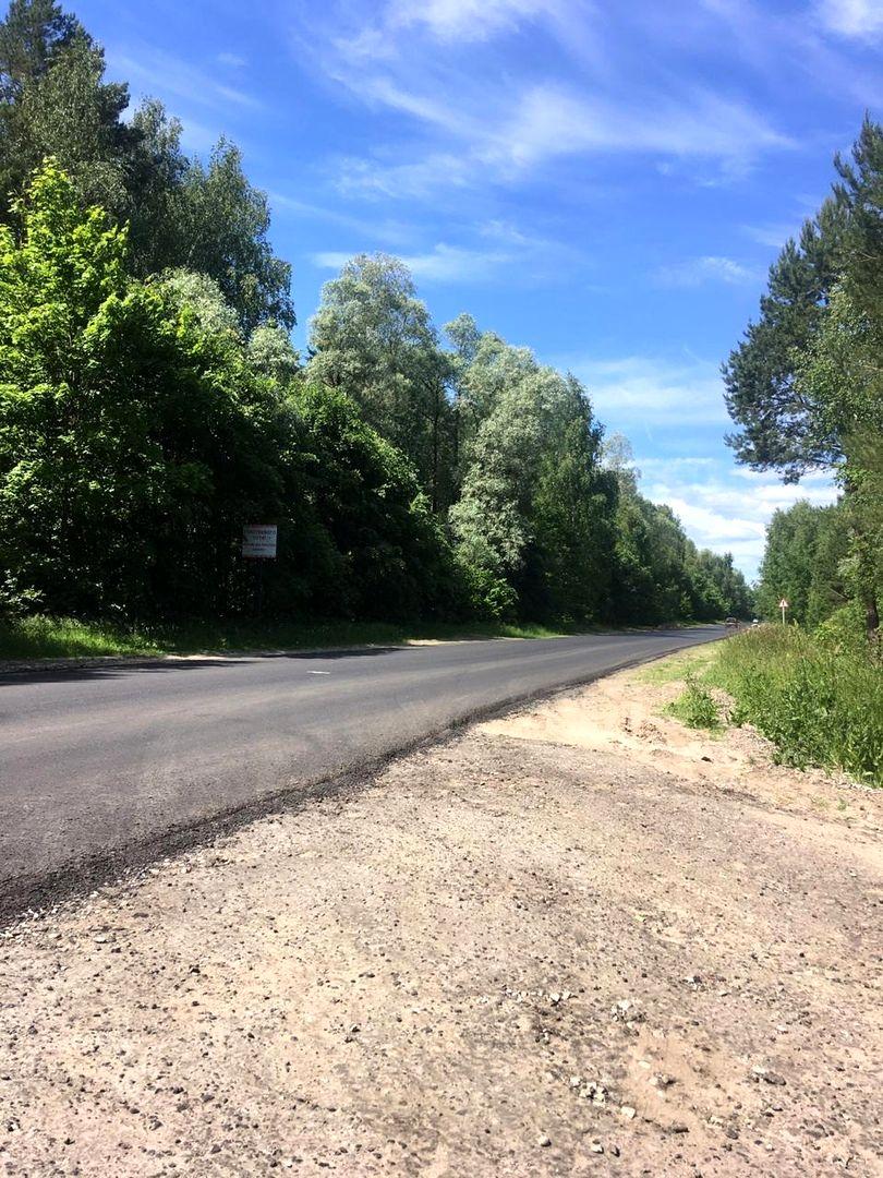 В ПРП Лесная Поляна новая дорога (1).jpg