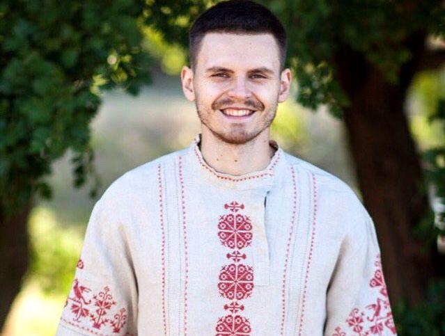 Станислав Чернышев.jpg