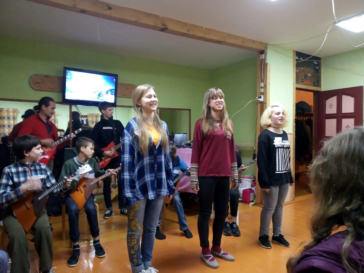 Межпоселенческий проект подростков в поселении Ковчег (10).jpg